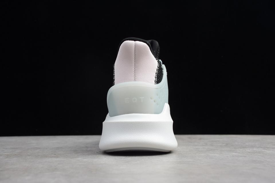 adidas Wmns EQT Bask ADV Orchid Tint 6