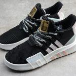 adidas Wmns EQT Bask ADV Orchid Tint 7