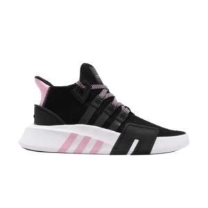 adidas Wmns EQT Bask ADV True Pink