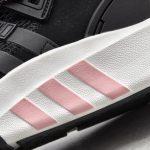 adidas Wmns EQT Bask ADV True Pink 7