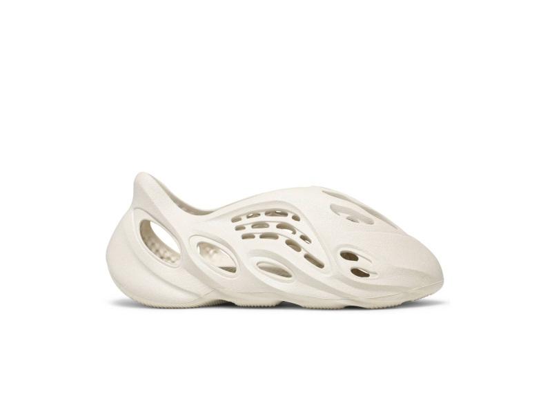 adidas Yeezy Foam Runner Ararat