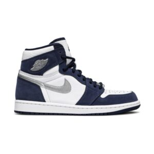 Air Jordan 1 Retro High co.JP Midnight Navy 2020