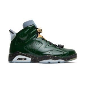 Air Jordan 6 Retro Champagne