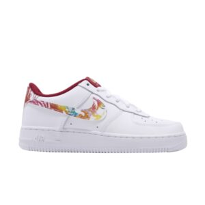 Nike Air Force 1 Chinese New Year 2020 GS