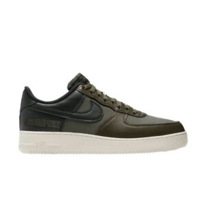 Nike Air Force 1 GTX Medium Olive