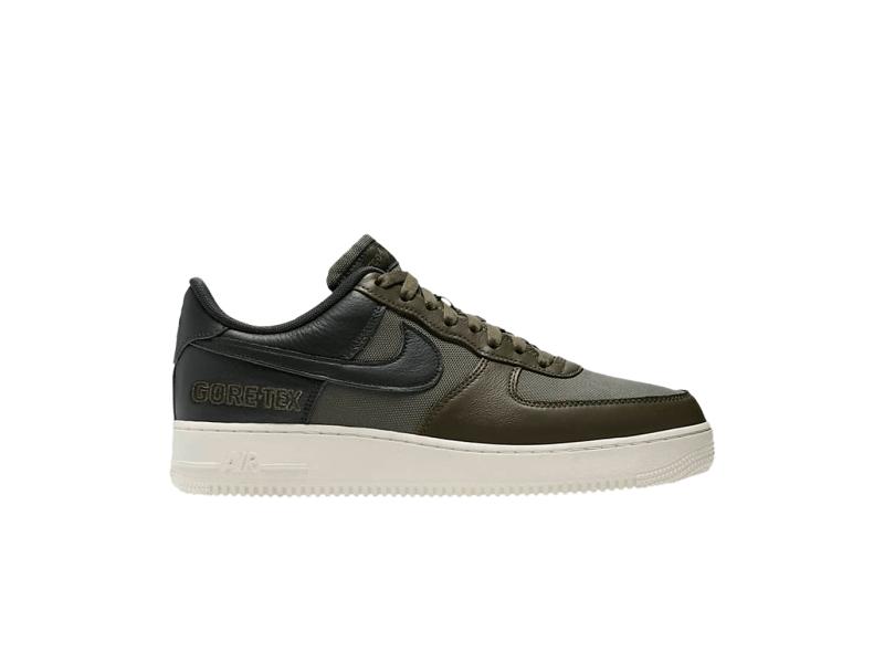 Nike Air Force 1 GTX Medium Olive