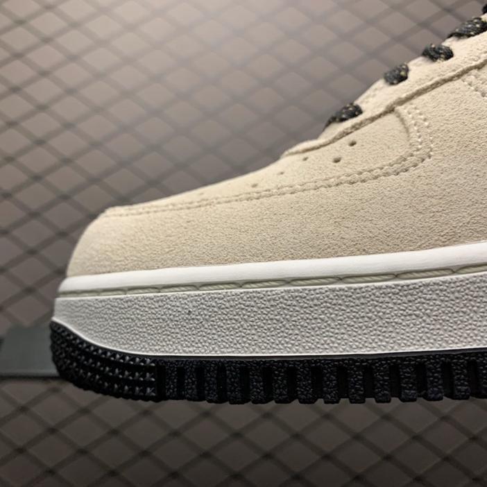 Nike Air Force 1 Low ACG Light Orewood Brown 6