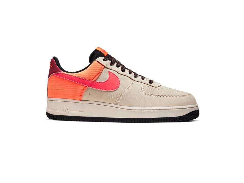 Nike Air Force 1 Low ACG Light Orewood Brown