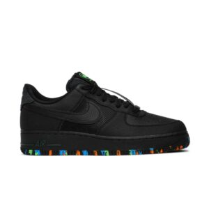 Nike Air Force 1 Low ALL FOR 1 NYC Parks