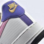 Nike Air Force 1 Low Sail ACG 14