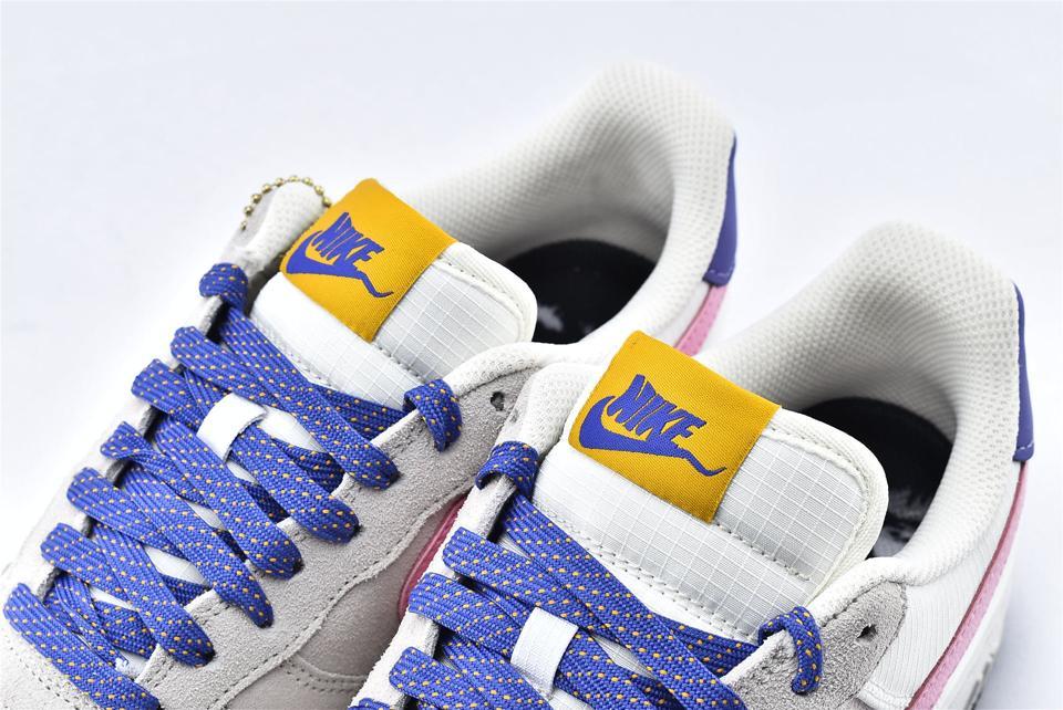 Nike Air Force 1 Low Sail ACG 4
