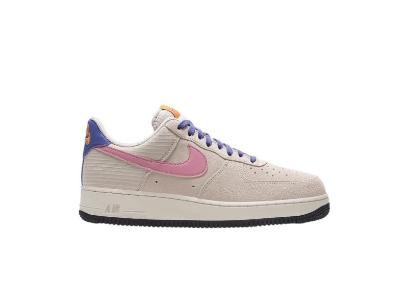 Nike Air Force 1 Low Sail ACG