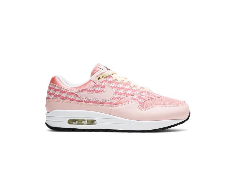 Nike Air Max 1 Strawberry Lemonade 2020