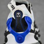 Nike Air Max 720 ISPA Summit White Black 14