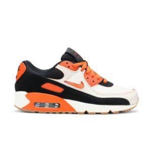 Nike Air Max 90 Home Away Orange
