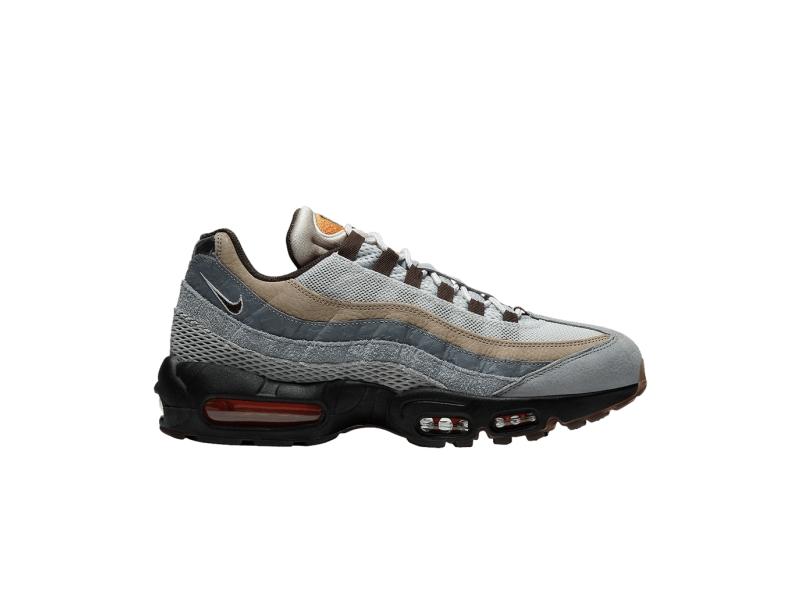 Nike Air Max 95 110