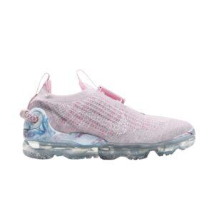 Nike Air VaporMax 2020 Flyknit Light Arctic Pink W