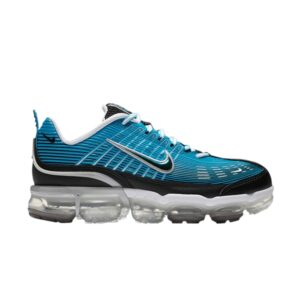Nike Air Vapormax 360 Laser Blue