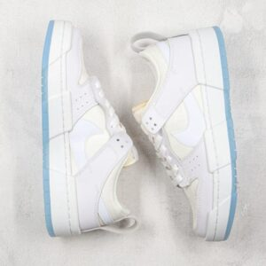 Nike Dunk Low Disrupt Photon Dust W 1
