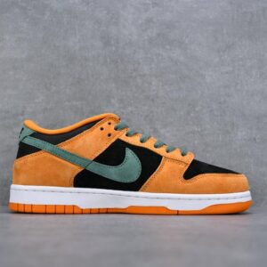 Nike Dunk Low SP Retro Ceramic 2020 1