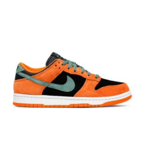 Nike Dunk Low SP Retro Ceramic 2020