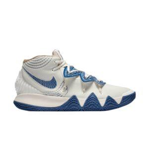 Nike Kybrid S2 Nike SB Sashiko Pack