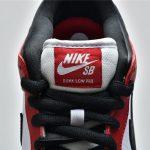 Nike SB Dunk Low J Pack Chicago 16