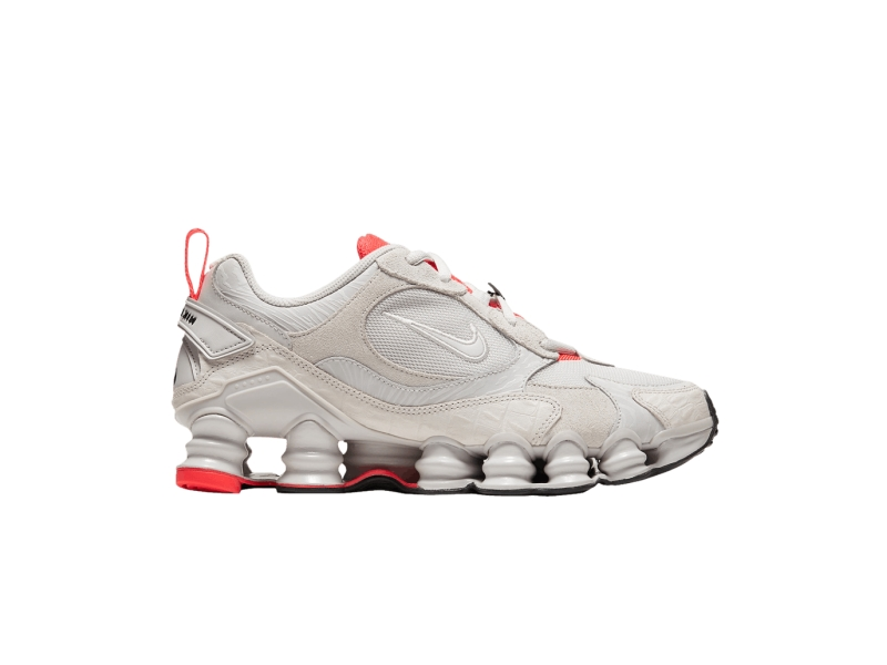 Nike Shox TL Nova Digital Nature W