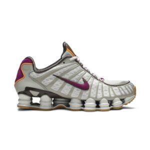 Nike Size x Shox TL Viotech