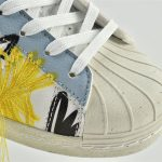 Sean Wotherspoon x adidas Superstar Super Earth 11