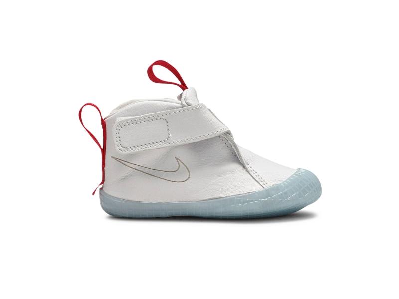 Tom Sachs x Nike Mars Yard 2.0 Overshoe Crib Infant