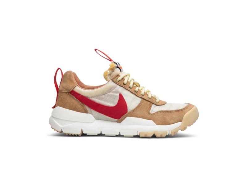 Tom Sachs x NikeCraft Mars Yard 1.0 Tom Sachs