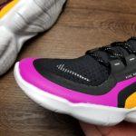 Wmns Nike Free RN 5.0 Shield Fire Pink 14
