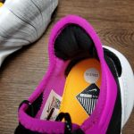 Wmns Nike Free RN 5.0 Shield Fire Pink 16
