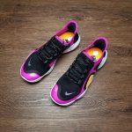 Wmns Nike Free RN 5.0 Shield Fire Pink 9