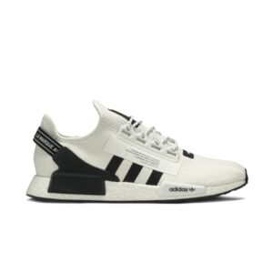 adidas NMD V2 Footwear White Core Black