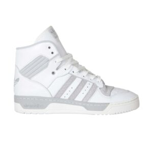 adidas Rivalry Hi Sneakerqueen