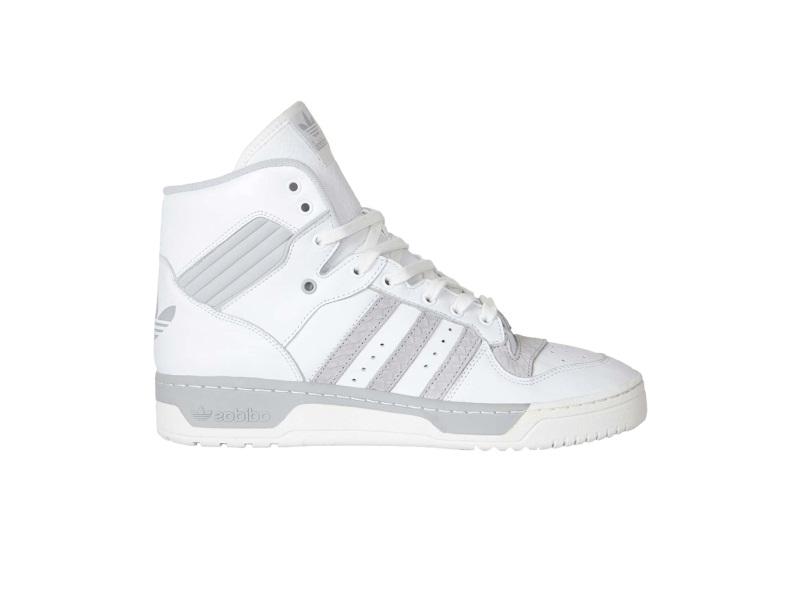 adidas Rivalry Hi Sneakerqueen