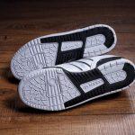 adidas Rivalry Low Footwear White 7