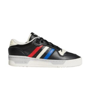 adidas Rivalry Low Tri Color