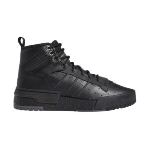adidas Rivalry RM Core Black