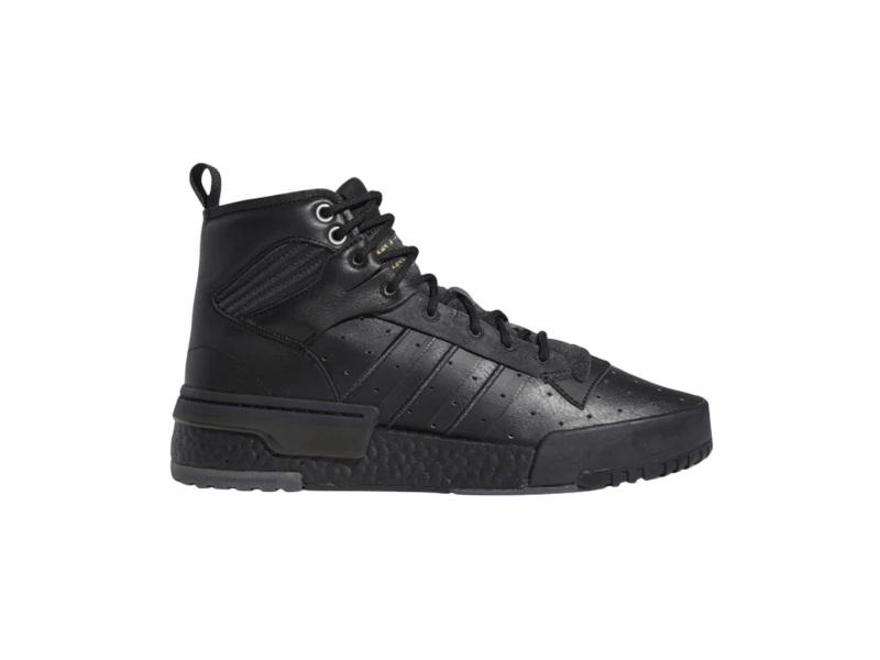 adidas Rivalry RM Core Black
