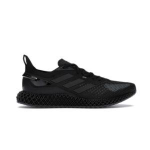 adidas X90004D Triple Black