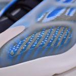 adidas Yeezy 700 V3 Arzareth 10