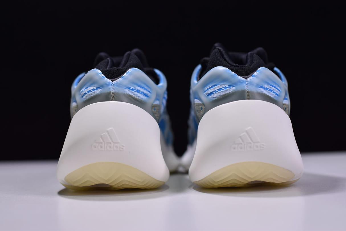 adidas Yeezy 700 V3 Arzareth 12