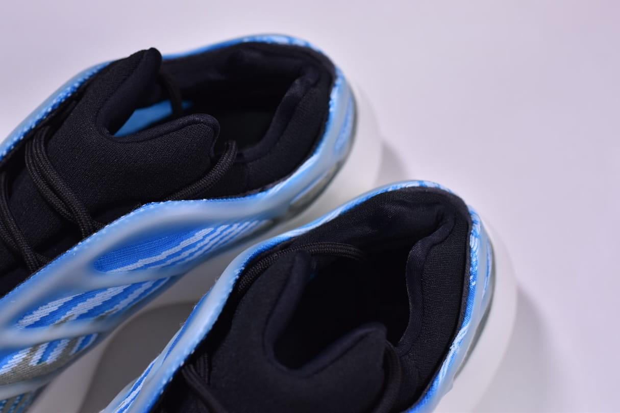 adidas Yeezy 700 V3 Arzareth 13