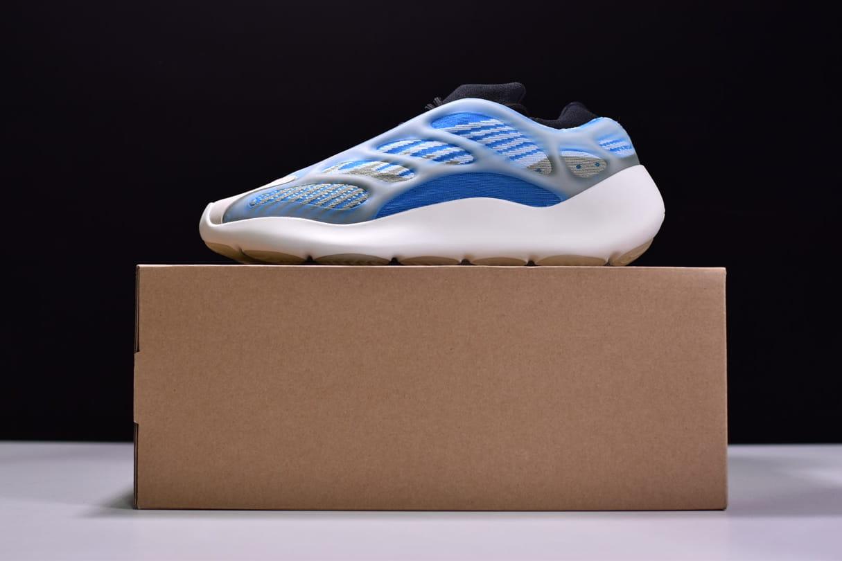adidas Yeezy 700 V3 Arzareth 19