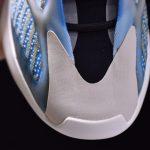 adidas Yeezy 700 V3 Arzareth 21