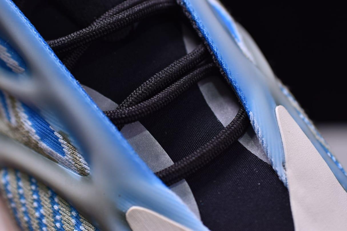 adidas Yeezy 700 V3 Arzareth 22