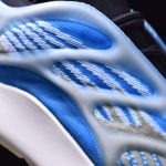adidas Yeezy 700 V3 Arzareth 24